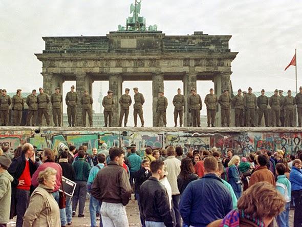 alemania-historia