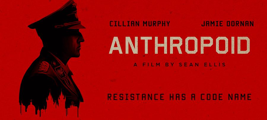 Anthropoid 2017 Filme 720p BDRip Bluray HD completo Torrent