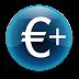 Easy Currency Converter Pro v2.0.8 Apk