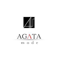 AGATA MODE