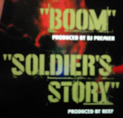 Royce_Da_59-Boom_BW_Soldiers_Story-VLS-2000-URT