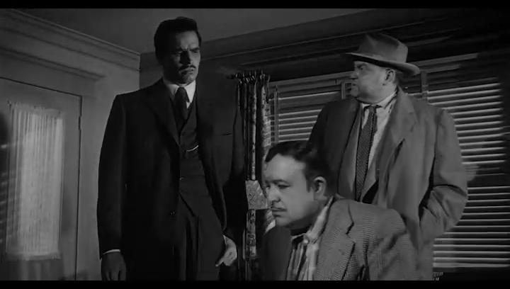 ... org wiki touch of evil http en wikipedia org wiki touch of evil