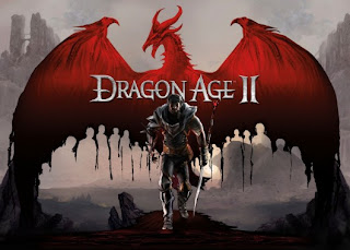Download Dragon Age II