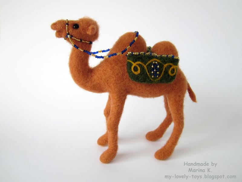 http://2.bp.blogspot.com/-pFTETH_3vvA/UGWqqKj5feI/AAAAAAAAAFI/HIbHzwk3kx4/s1600/IMG_4002+camel.JPG