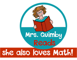MrsQuimbyReads.com