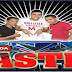 SUPER TENDA MASTER AO VIVO EM SANTIAGO MIRINZAL - ANIVERSARIO DOS CACADORES DE FARRA 16-08-2014
