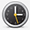 skype-time-clock