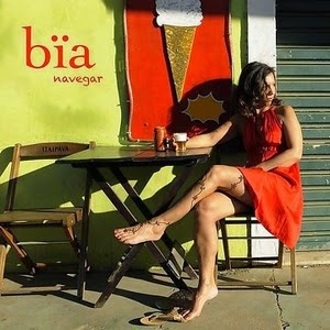 Bïa-Navegar 2015