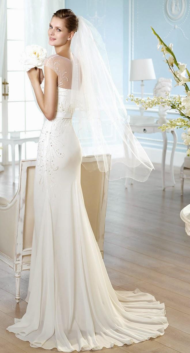 St Patrick Wedding Dresses Prices 9 Simple Please contact San Patrick