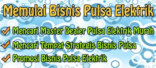 Image Result For Pulsa All Operator Bali