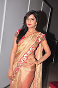 Eesha new glam pics at Hora Hori audio-thumbnail-6