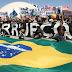 Brasil ocupa 69ª posição em ranking da corrupção, mostra estudo
