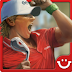 Golf Star 3.12.0 APK for Android