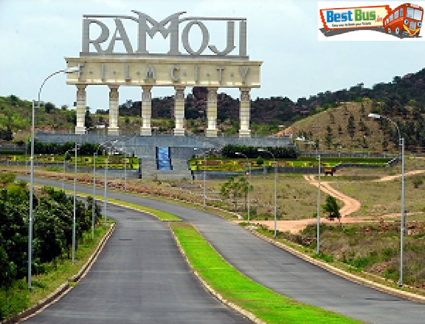 ramoji film city tour, ramoji film city online tickets, ramoji film city online booking