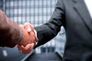 comunicación negocios multinivel