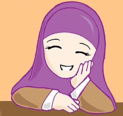 Pelajar Melayu Uitm Kantoi