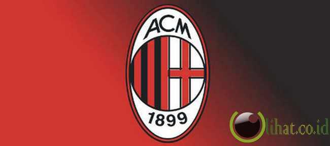 AC Milan - Italia