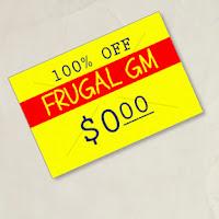 Free GM Resource