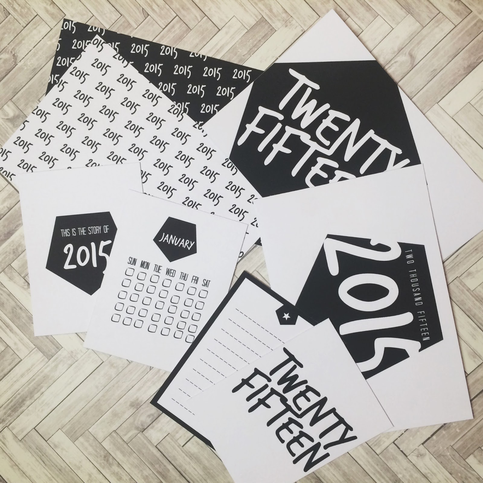 Design your own t shirt free download - Download The Free Pdf Here Remember To Play Nice These Are For Personal Use So Don T Resell Or Claim Them As Your Own Additionally Pin This Post And