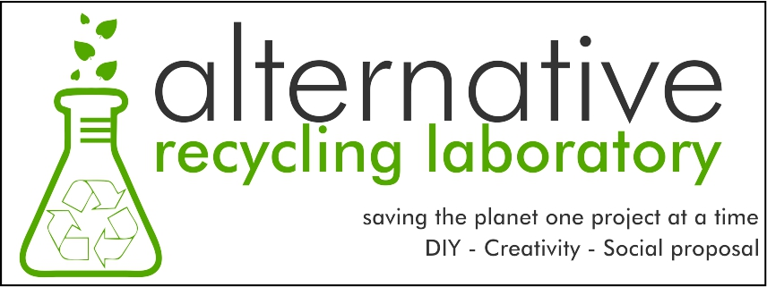 Alternative Recycling Laboratory