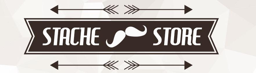 Stache Store