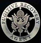 Fugitive Recovery Agent, SECURITY CONTRACTOR