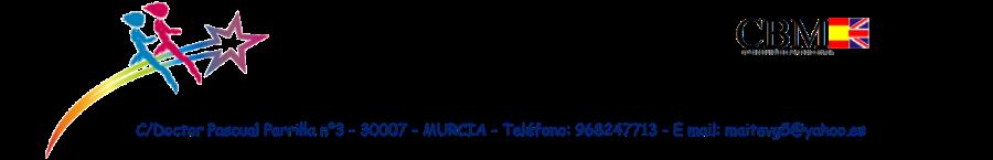 Proyecto Bilingüe Nuestra Señora de Belén