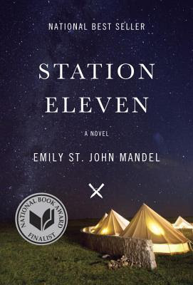 https://www.goodreads.com/book/show/20170404-station-eleven