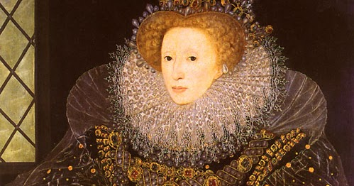 elizabethan era s effects on shakespeare essay Elizabethan era research papers examine the period in england's history that is considered a time of great prosperity, religious peace, scientific discovery, and.