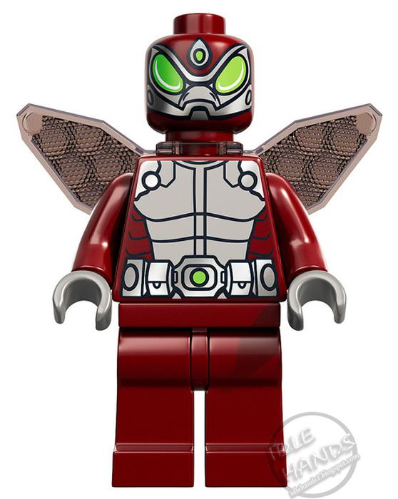 Beetle Iron Man Iron Man 3 Iron Man Versus