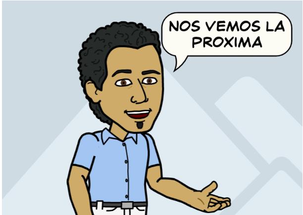 Camacho Blog