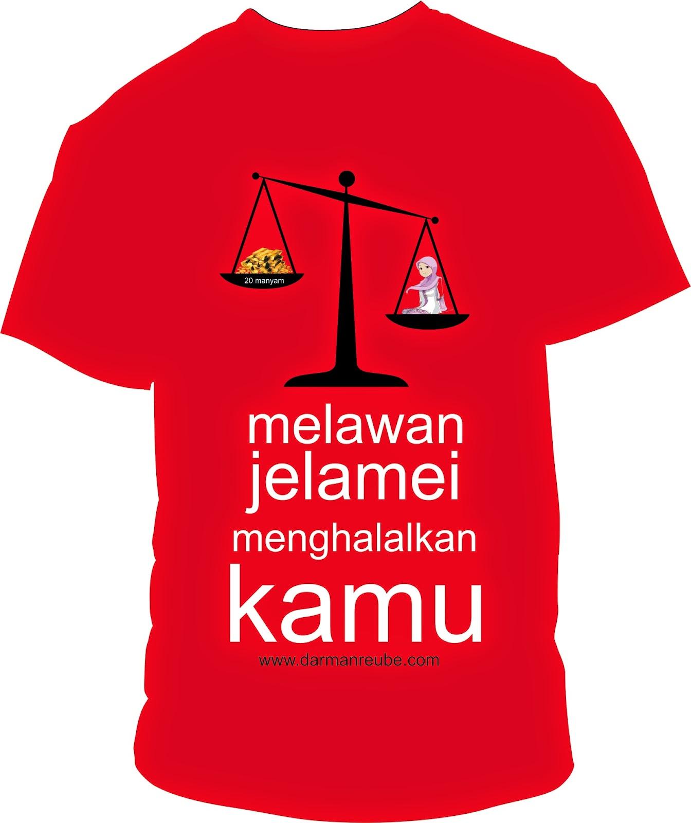 Jelamei