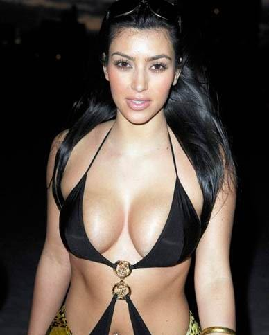 الفلم الاباحي لكيم كردشيان http://www.masralyoumnews.com/2011/09/kim-kardashian-is-set-to-open-nightclub.html