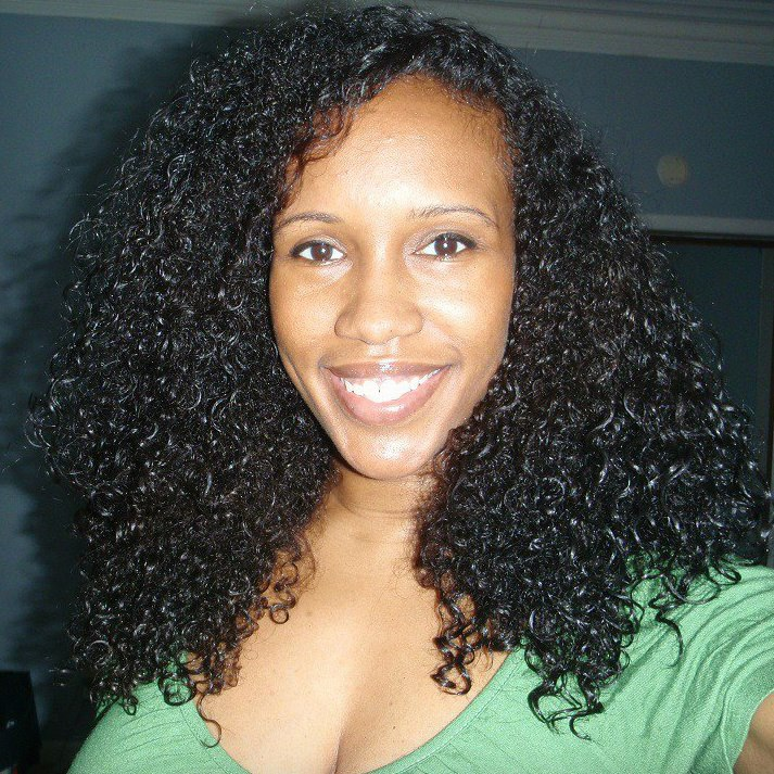 3 Secrets To Natural Hair Growth Youre Overlooking Curlynikki