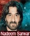 http://72jafry.blogspot.com/2014/03/nadeem-sarwar-nohay-1983-to-2015.html