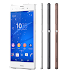 Sony Xperia Z3 Dual Price and Full Specification, Description & Details in BD