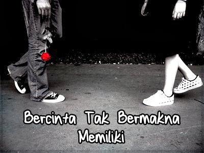 Cinta Remaja