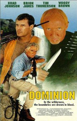 Dominion (1995)