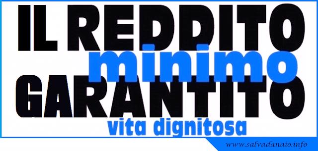 requisiti-reddito-minimo-garantito
