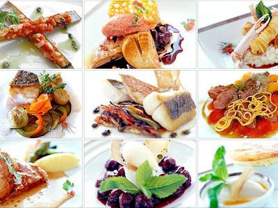 lisbona gastronomia cucina e tradizioni