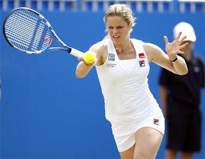 Women Wimbledon