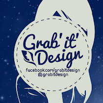 Grab'it' Design