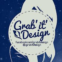 Grab'it' Design