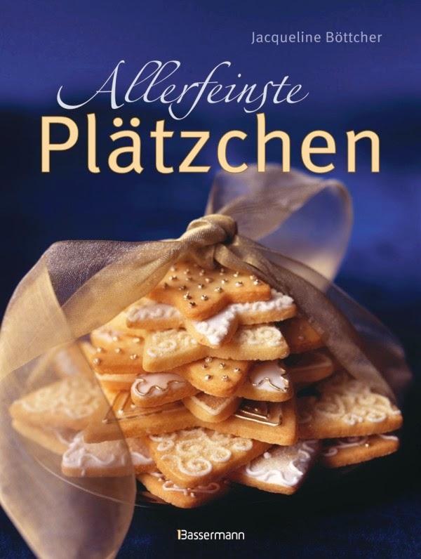 http://www.randomhouse.de/Buch/Fabelhafte-Blechkuchen/Nina-Andres/e379805.rhd