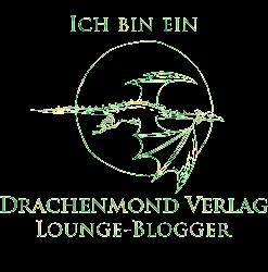 Stolzer Blogger für