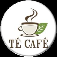 TÉ CAFÉ