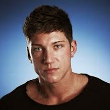 Big Brother Housemates Jay McKray