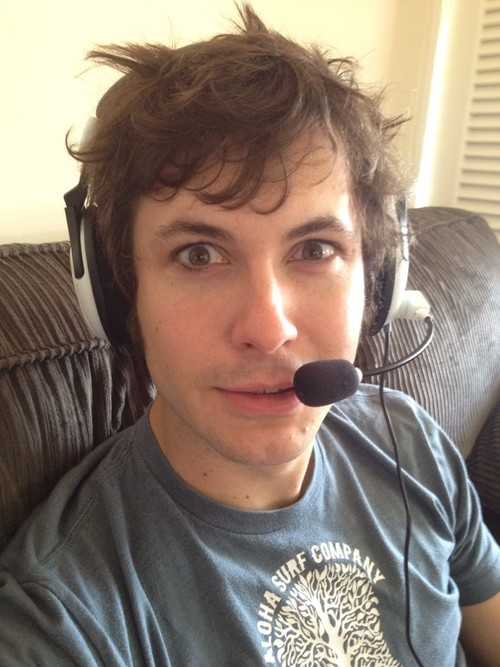 toby turner assassin's creed