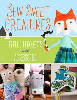 http://larkcrafts.com/needlearts/fall-preview-friday-sew-sweet-creatures/