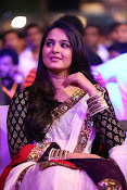 Anushka photos at Baahubali Audio launch-thumbnail-11